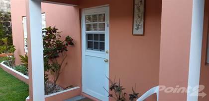 Residential Property for rent in 4 Hartle Drive, Sandys Parish, Sandys Parish
