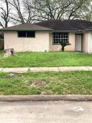 Single Family for sale in 12015 Carvel Lane, Houston, TX, 77072