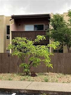 Residential Property for sale in 155 CALLE OJO FELIZ N, Santa Fe, NM, 87505