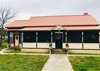 Single Family for sale in 405 El Paso, Brackettville, TX, 78832