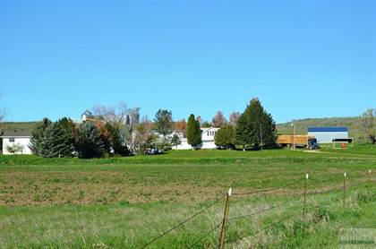 Farm And Agriculture for sale in 7760 W ONION CREEK ROAD, Hardin, MT, 59034