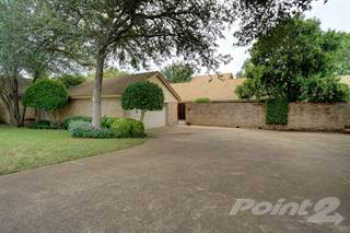 Single Family for sale in 48 Legend Rd , Fort Worth, TX, 76132