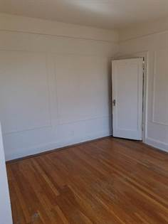 Residential Property for rent in 41-43 43rd st, Sunnyside, NY, 11104