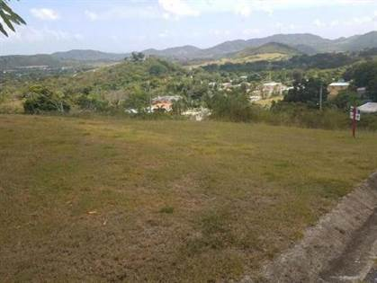 Residential Property for sale in Solar # 12 SECTOR CARIBE, Los Llanos, PR, 00769