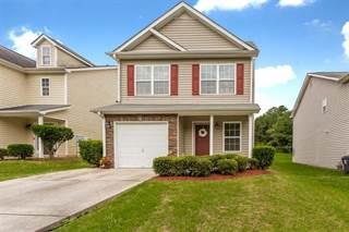 Single Family for sale in 416 THISTLE Cove, Atlanta, GA, 30349
