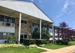 Condo for sale in 1312 Melrose Avenue 105, Round Lake, IL, 60073
