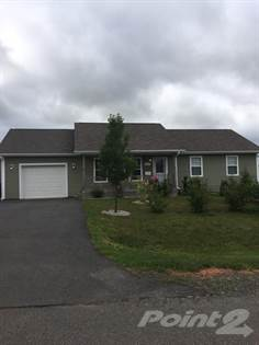 Residential for sale in 21 Porter Drive, Charlottetown, Prince Edward Island, C1E0C1