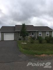 Residential Property for sale in 21 Porter Drive, Charlottetown, Prince Edward Island