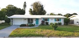 Photo of 3214 SOUTHERN PARKWAY W, Bradenton, FL