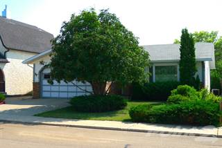 Residential Property for sale in 306 6th Ave West Biggar, SK, Biggar, Saskatchewan, S0K 0M0