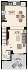 Single Family for sale in 4249 Yarrow Street, Wheat Ridge, CO, 80033