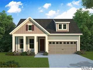 Single Family for sale in 240 Abercorn Circle, Chapel Hill, NC, 27516