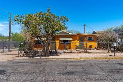 Residential for sale in 1824 N 3rd Avenue, Tucson, AZ, 85705