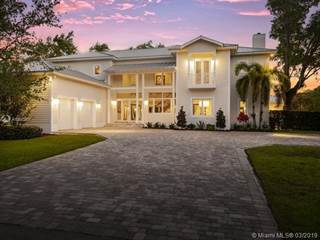 Single Family for sale in 8200 SW 111th Ter, Miami, FL, 33156
