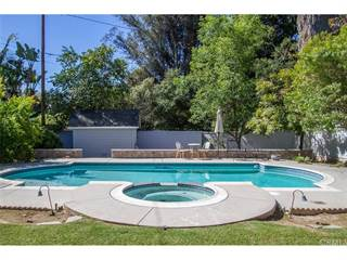 Single Family for sale in 1066 Kendall Drive, San Gabriel, CA, 91775