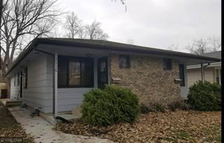 Multi-family Home for sale in 4508 34th Avenue S, Minneapolis, MN, 55406