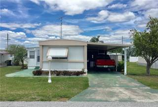 Residential Property for sale in 3200 Fairmount Drive, Greater Avon Park, FL, 33872