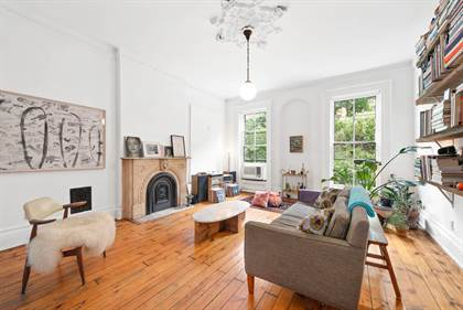 Residential Property for sale in 9 Saint Felix Street, Brooklyn, NY, 11217