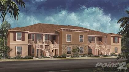 Multifamily for sale in 8705 Cavano Street, Immokalee, FL, 34119