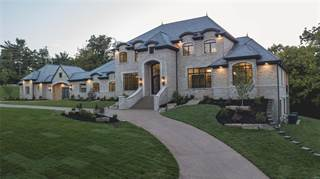 Single Family for sale in 601 Greenwich Green, Chesterfield, MO, 63017