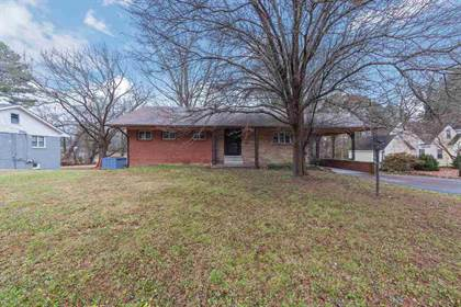 Residential Property for sale in 1000 Froest, Jackson, TN, 38301