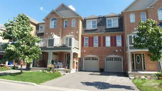 Residential Property for sale in 235 Woodley Cres, Milton, Ontario