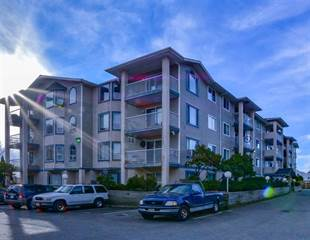 Condo for sale in 8537 YOUNG ROAD, Chilliwack, British Columbia, V2P4P2