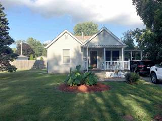 Single Family for sale in 3116 S 13TH Street, Springfield, IL, 62703