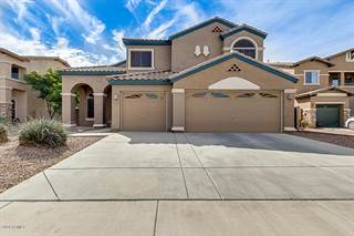 Single Family for sale in 13747 W BANFF Lane, Surprise, AZ, 85379