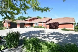 Single Family for sale in 248/250 BRUCE ROAD 23, Kincardine, Ontario, N2Z2X6