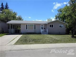 Residential Property for sale in 78 Brown Crescent, Saskatoon, Saskatchewan