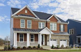 Single Family for sale in 3308 Shopo Rd., Pikesville, MD, 21209