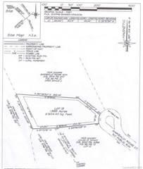 Land for sale in 1075 Garibaldi Ridge Court, Belmont, NC, 28012