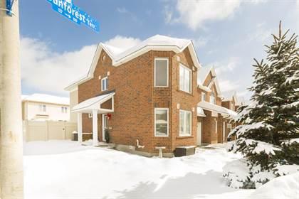 127 Dunforest ,    Ottawa,Ontario - honey homes