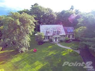 Residential Property for sale in 300 Ch. Hemming, Drummondville, Quebec, J2B 8V3