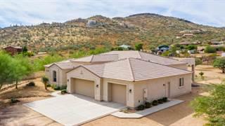 Single Family for rent in 37712 N 27TH Avenue, Phoenix, AZ, 85086