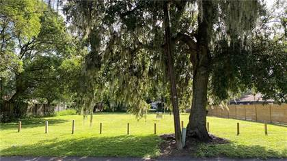 Lots And Land for sale in 1815 JESSAMINE AVENUE, Orlando, FL, 32806