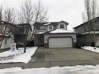 Single Family for sale in 74 CATALINA DR, Sherwood Park, Alberta, T8H0L4