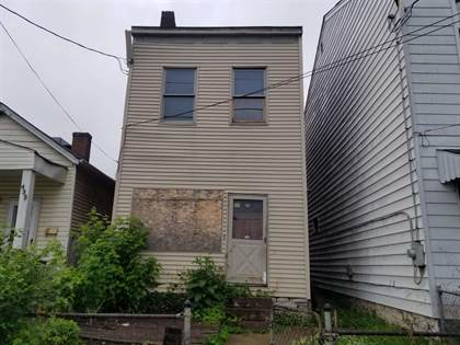 Residential Property for sale in 433 W 9th Street, Newport, KY, 41071