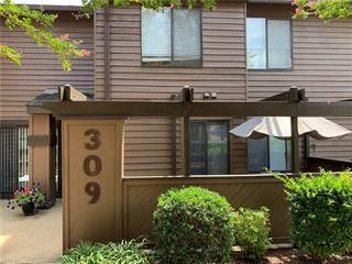 Single Family for sale in 309 Rutherglen Muse, Virginia Beach, VA, 23452