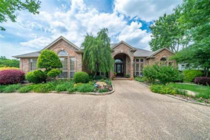 Residential Property for sale in 1821 Richlen Way, Duncanville, TX, 75137