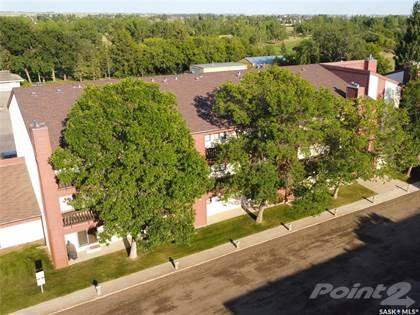 Condominium for sale in 4040 8th STREET E 106B, Saskatoon, Saskatchewan, S7H 5L4