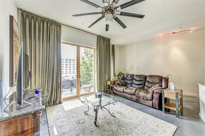 Residential for sale in 333 Nelson Street SW 223, Atlanta, GA, 30314
