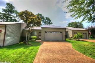 Townhouse for sale in 601 Woodlawn Drive, Fairfield Bay, AR, 72088
