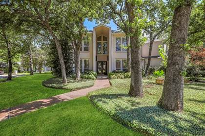Residential Property for sale in 5103 Timber Cove Court, Arlington, TX, 76017