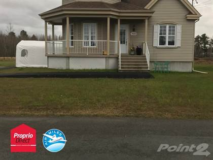 Residential Property for sale in 7820 Rue des Gardénias, Terrebonne, Quebec