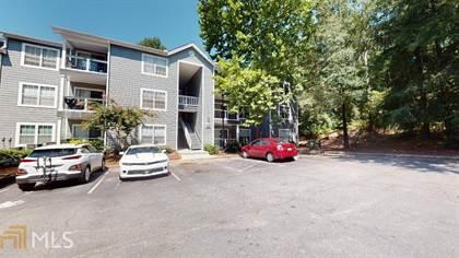 Residential Property for sale in 5307 Santa Fe Pkwy, Sandy Springs, GA, 30350