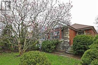 Photo of 1357A PAPE AVE, Toronto, ON