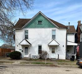 Dayton Apartment Buildings for Sale - 16 Multi-Family ...