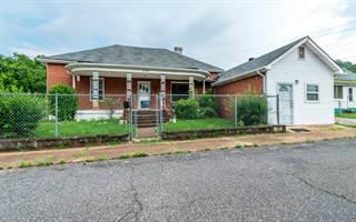 Multi-Family for sale in 318 E Gordon Ave, Rossville, GA, 30741